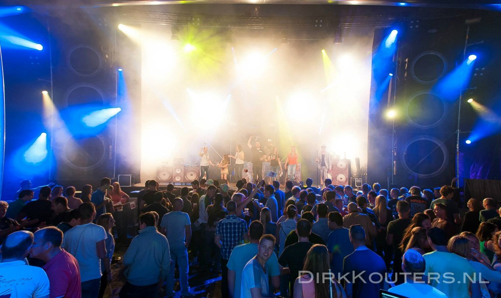 Festivals5